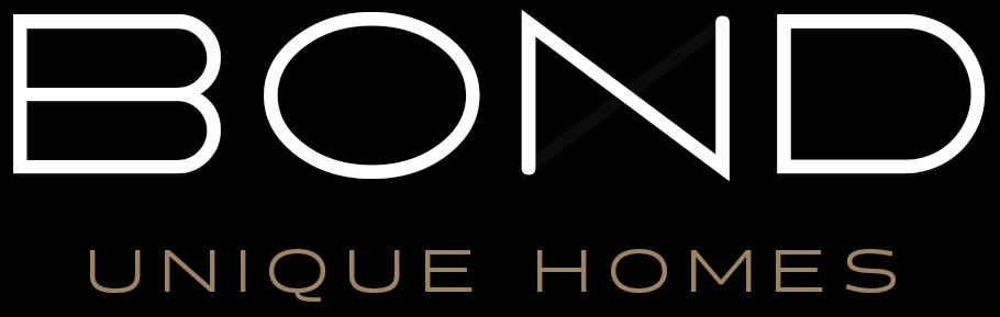 BOND Immobilienentwicklung Logo